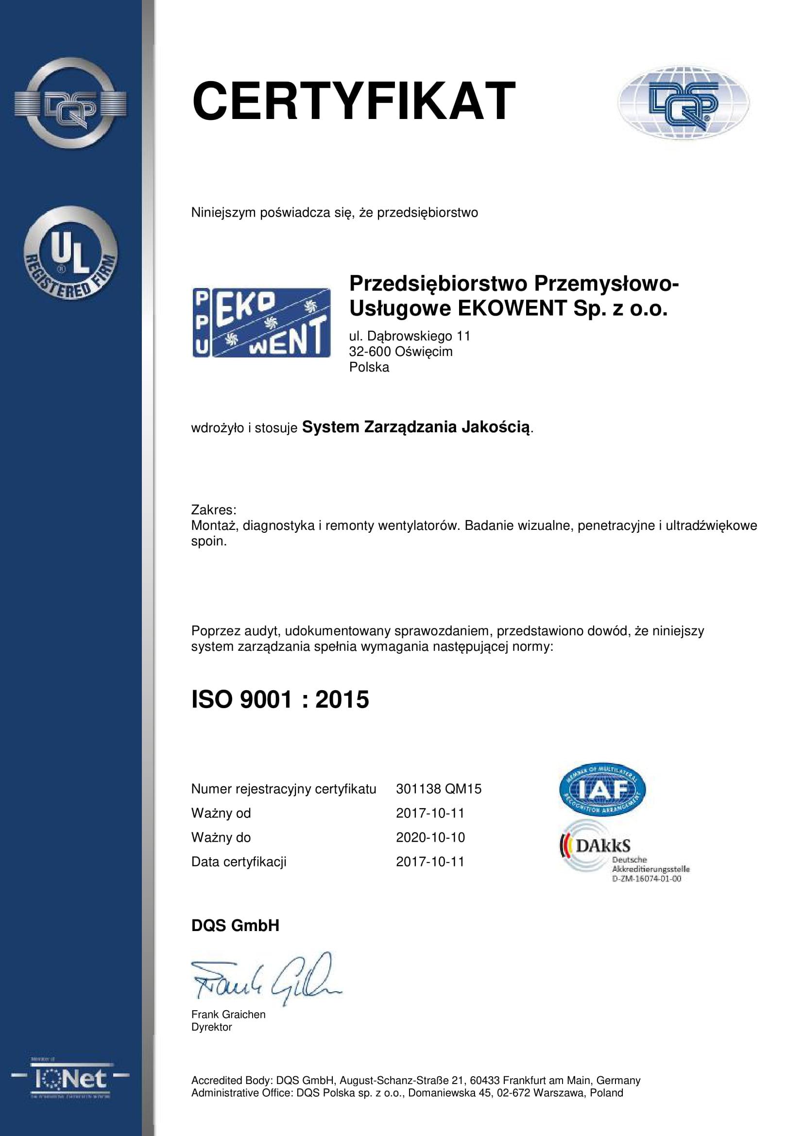 ISO 9001_nr_301138 QM15_PL_wazny do 2020-1